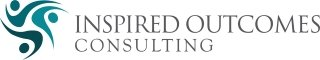 Inspired Outcomes Business Consulting and Coaching