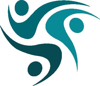 Logo-NEW-original